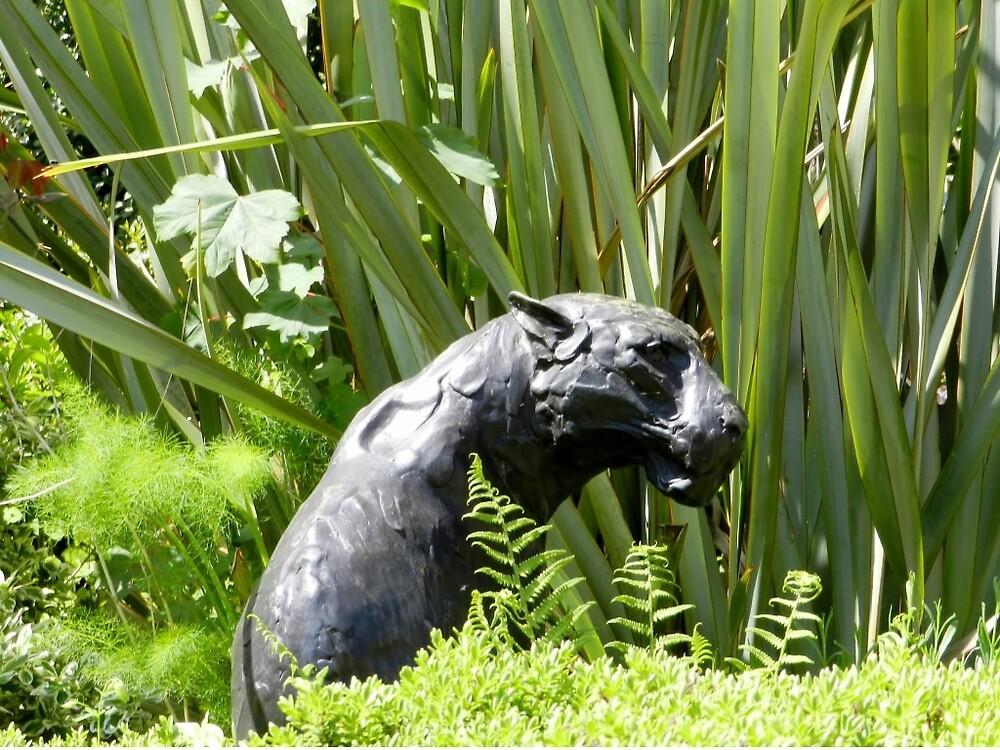 Puma by TOFFS