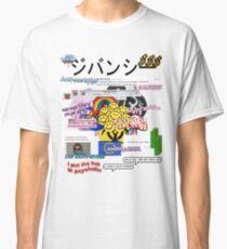 sadboys2001 Classic T-Shirt