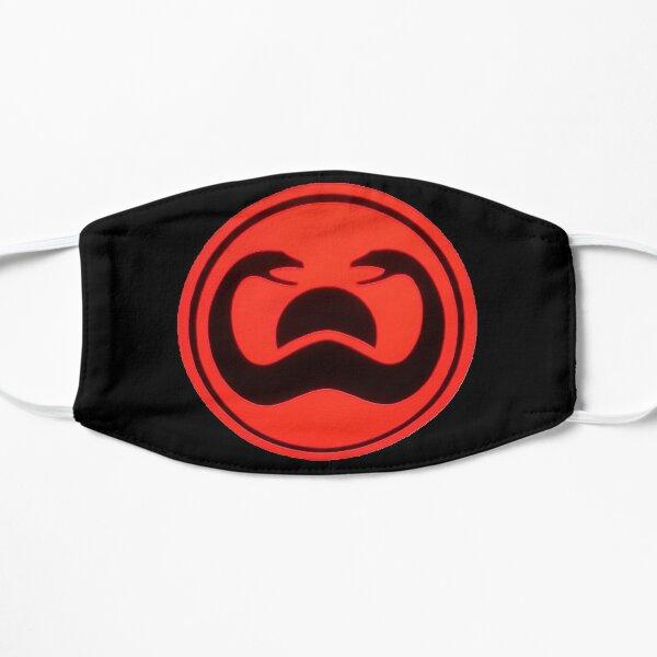 Doom Mask