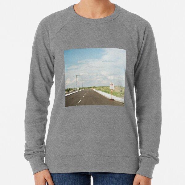 Liminal Lightweight Sweatshirt
