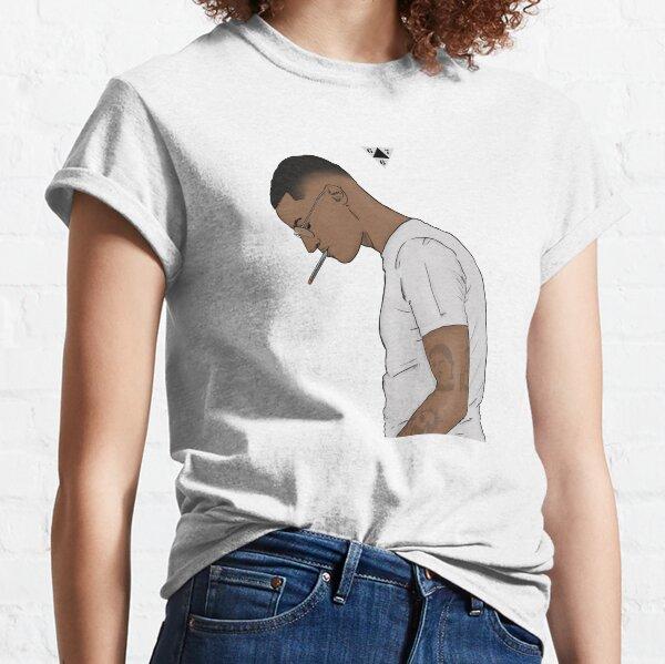 freeze corleone 667 Classic T-Shirt