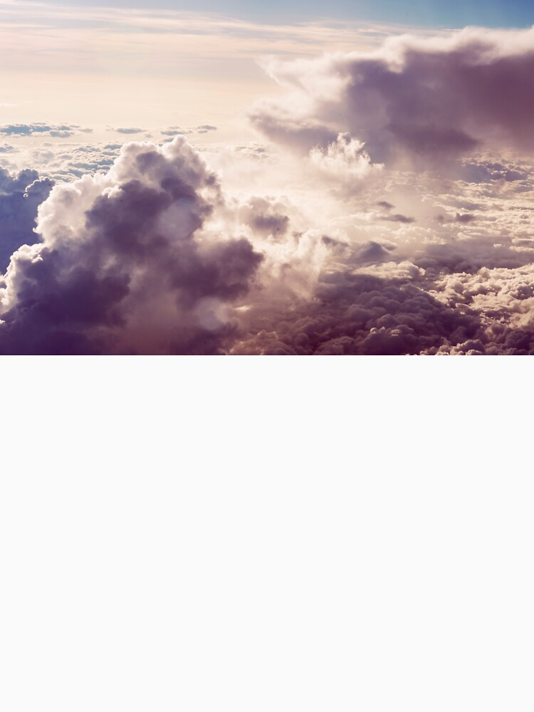 Cloudy by sssealegs