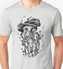 Freddy's Dead T-Shirt