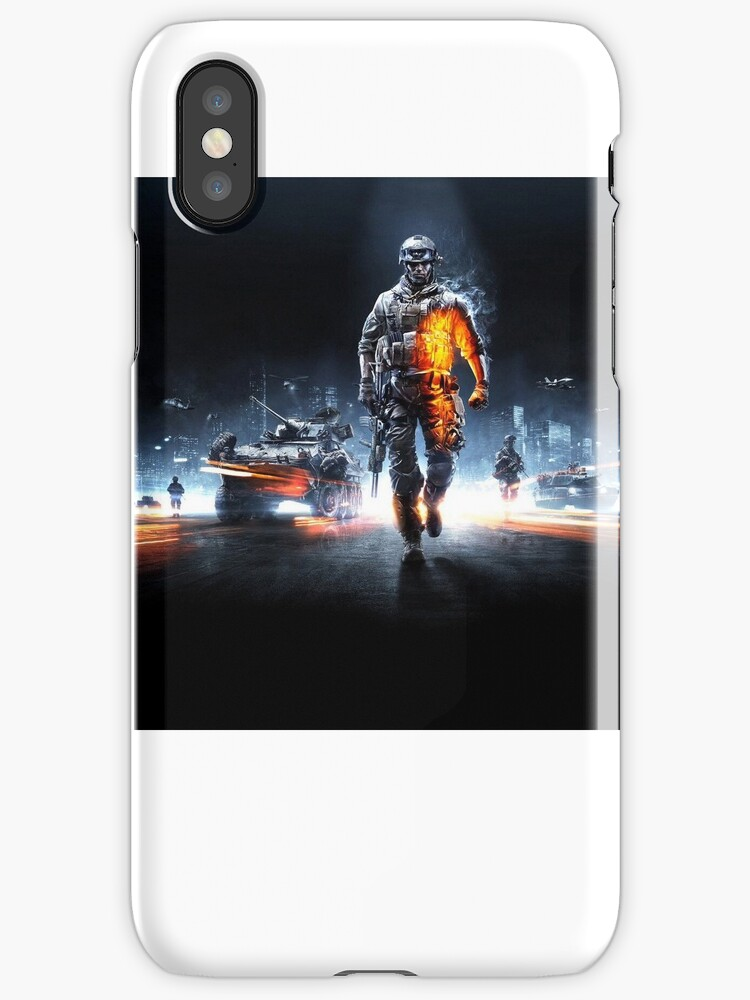 New iPhone case by Jmd930