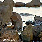 Tide Watch by Kate0011