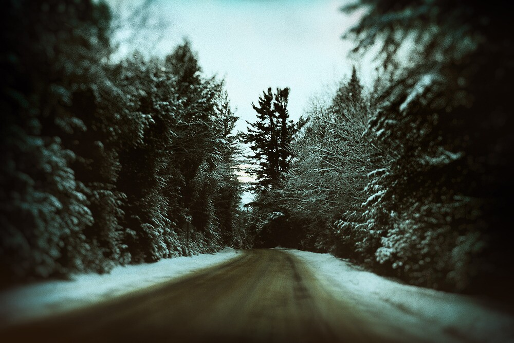 The Road Home by Nazareth