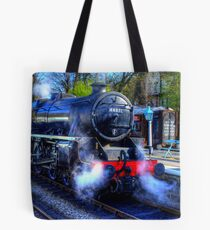 Grosmont Tote Bag