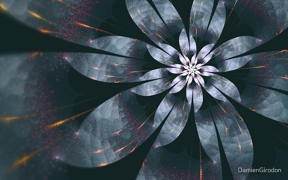 Digitalia by DamienGirodon