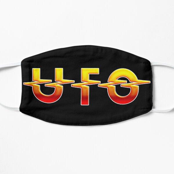 UFO : Rock Band Legend in London Est 1968 Most Popular Mask