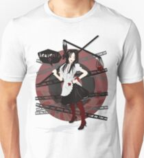 heavenly? T-Shirt