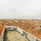 venezia29 by tuetano