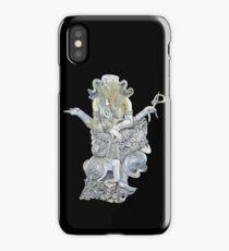 Ganesh, T Shirts & Hoodies. ipad & iphone cases iPhone Case