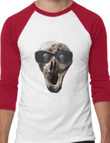 COOL, T Shirts & Hoodies. ipad & iphone cases Men's Baseball ¾ T-Shirt