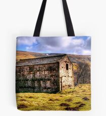 Swaledale Tote Bag