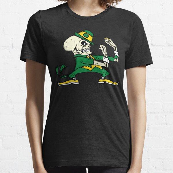 The Violent Irish Essential T-Shirt
