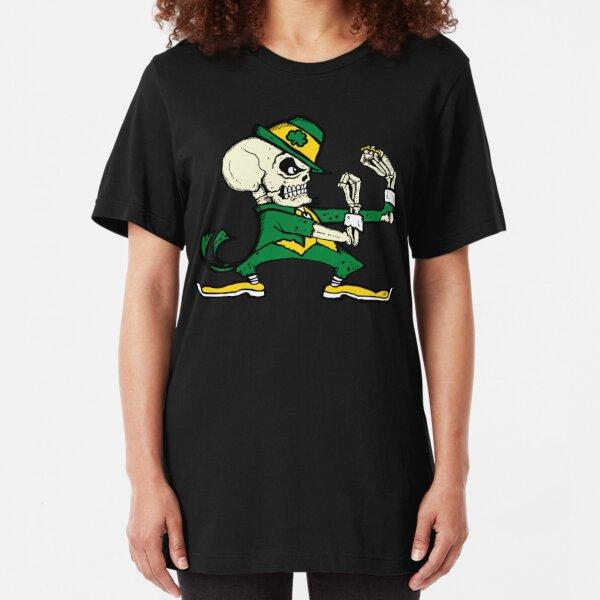 The Violent Irish Slim Fit T-Shirt