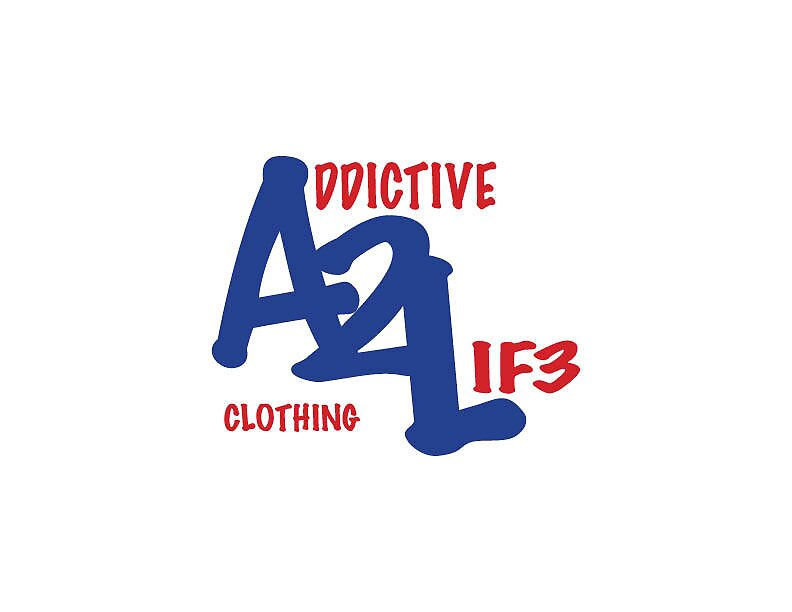 A2L (ADDICTIVE2LIF3) CLOTHING by Jamonta Jackson