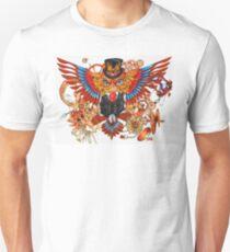 Noctuam Unisex T-Shirt