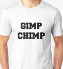 Gimp Chimp T-Shirt