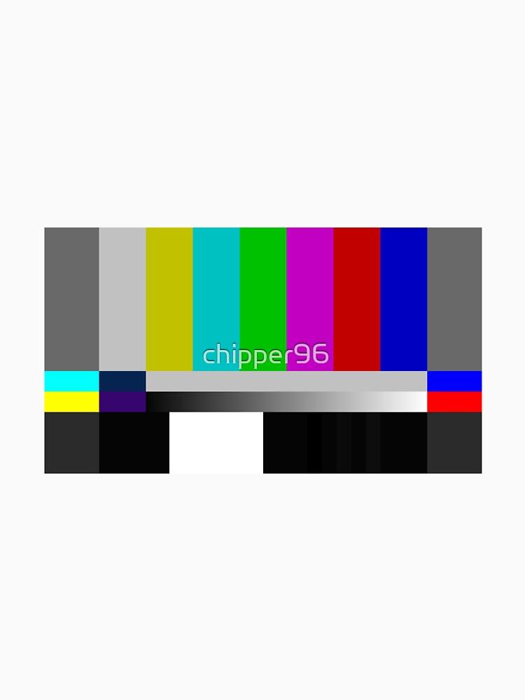 colour bar by chipper96