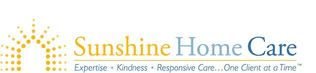 Pediatric Home Care New York by sunshinecares