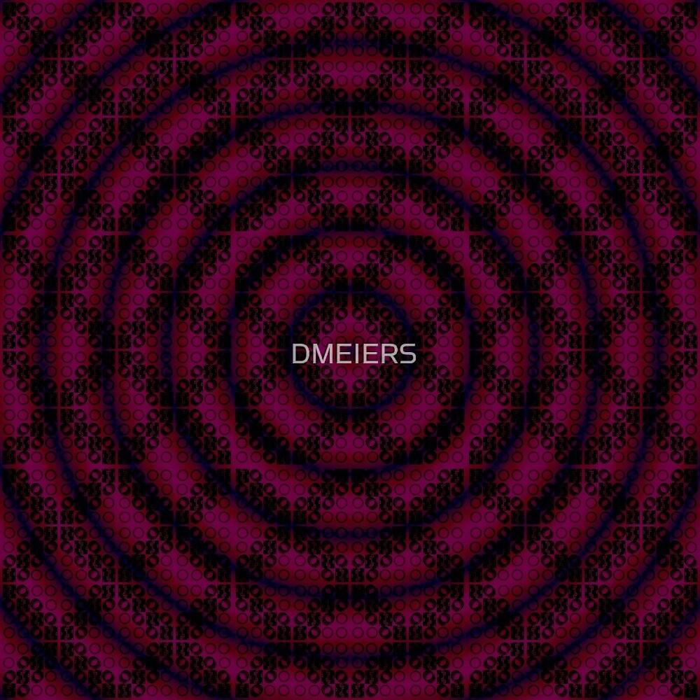 harmony by DMEIERS