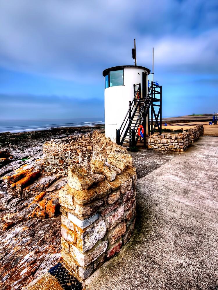 Porthcawl by Stephen Smith