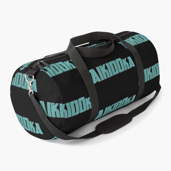 aikidika Duffle Bag