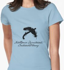 Intelligence Dept., Continental Army T-Shirt