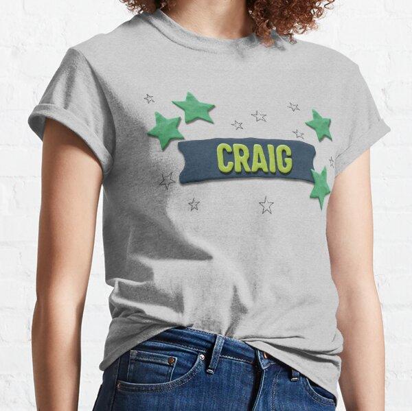 Les Entretoises date men/'s Small T-Shirt-Dark Heather