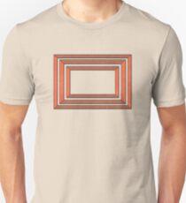 Eric Andre's Backdrop Unisex T-Shirt