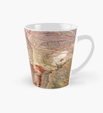 USA Desert Southwest Tall Mug
