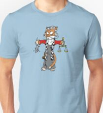 Avocat Unisex T-Shirt