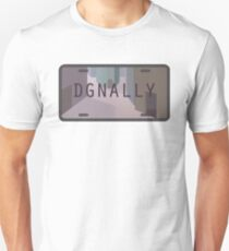 Diagon Alley T-Shirt