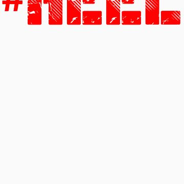 #HEEL 3 by ashbag89