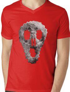 SHAKEY, T Shirts & Hoodies. ipad & iphone cases Mens V-Neck T-Shirt