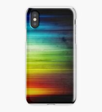 Coloured Case for Phones iPhone Case/Skin