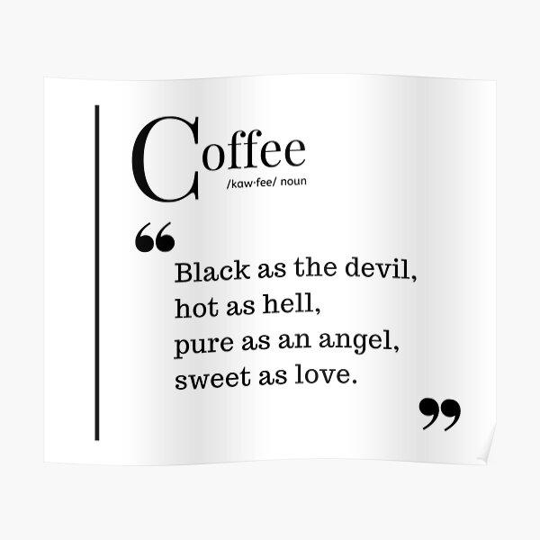 Fertig ist morgen guten sexy kaffee Guten Morgen