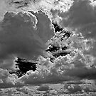 Clouds No.6 by JMChown
