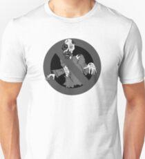 WalkerBusters T-Shirt