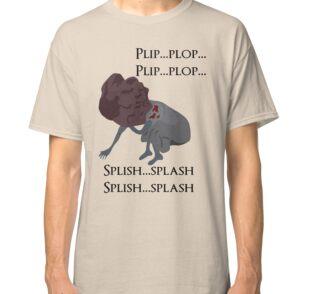b9c5f1835bda Plip plop splish splash
