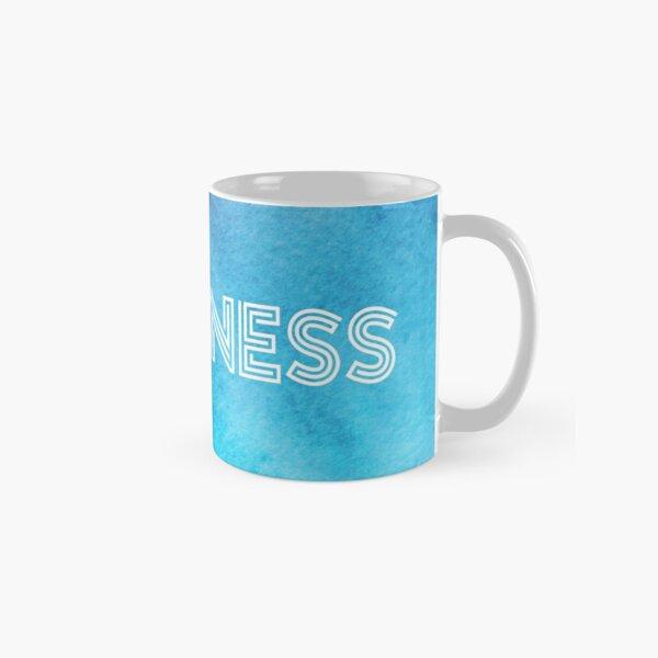 Kindness Classic Mug