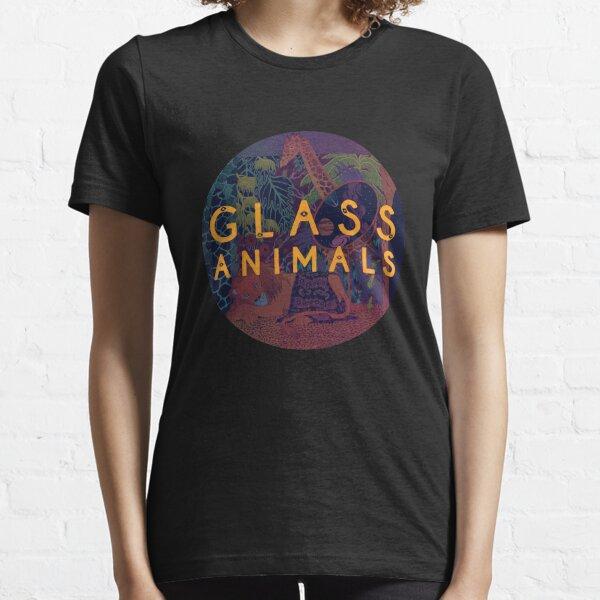 Glass Animals Essential T-Shirt
