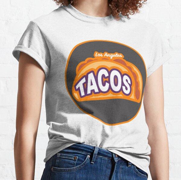 Los angeles baseball Classic T-Shirt