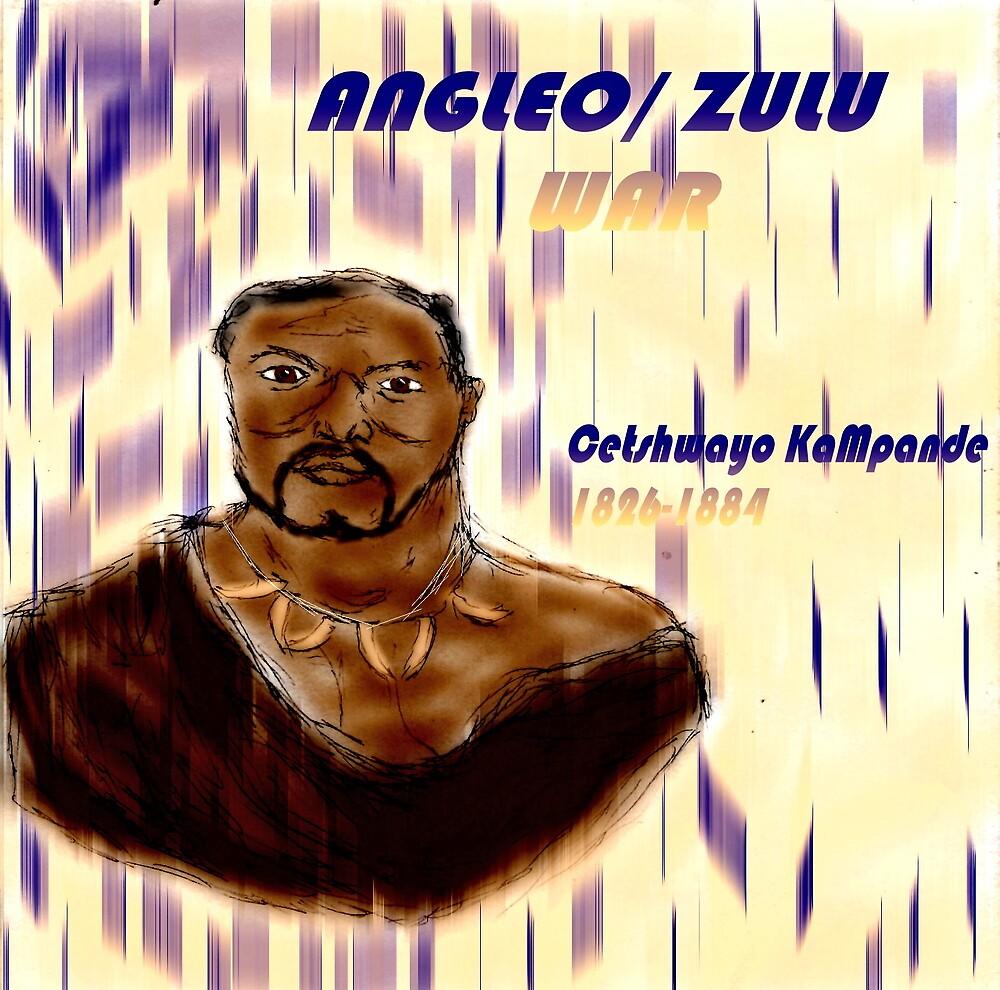 ZULU KING by Semmaster