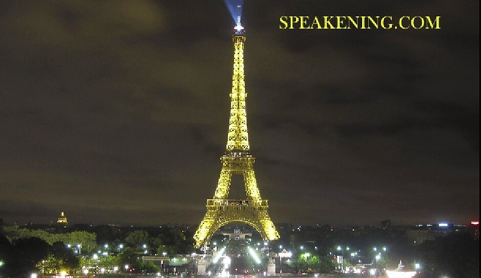 English Language Learners-www.speakening.com by speakening0