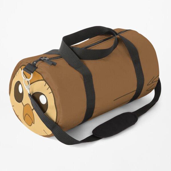 Bolsa de viaje Hooty - The Owl House Bolsa deportiva