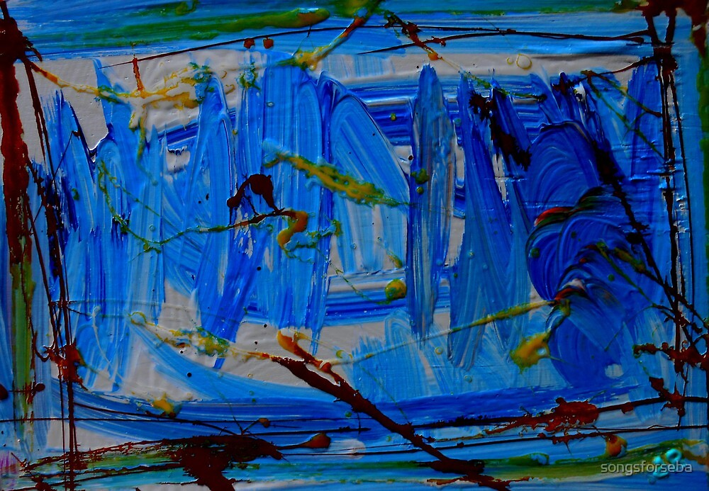 abstract 3 by songsforseba