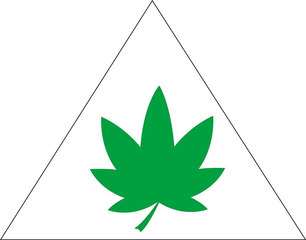 acero logo2 by scuderiaacero