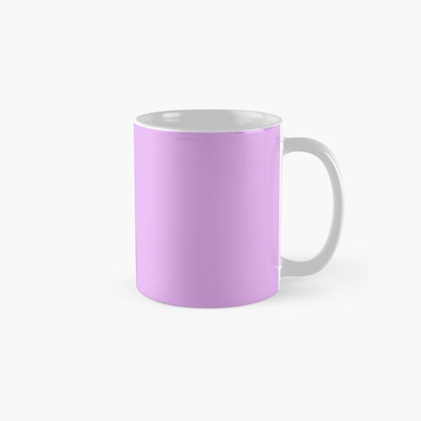 Chingona Classic Mug